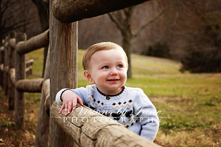 1000 Images About Look Who S Turning One On Pinterest