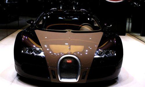 photo: Bugatti Custom Cars, Cars Dreams, Bugatti Veyron, Cars Bik, 2014 Bugatti, Bugatticustom Cars, Bugatti Celebrity Sports, Bugatti Luxury Sports, Dreams Cars