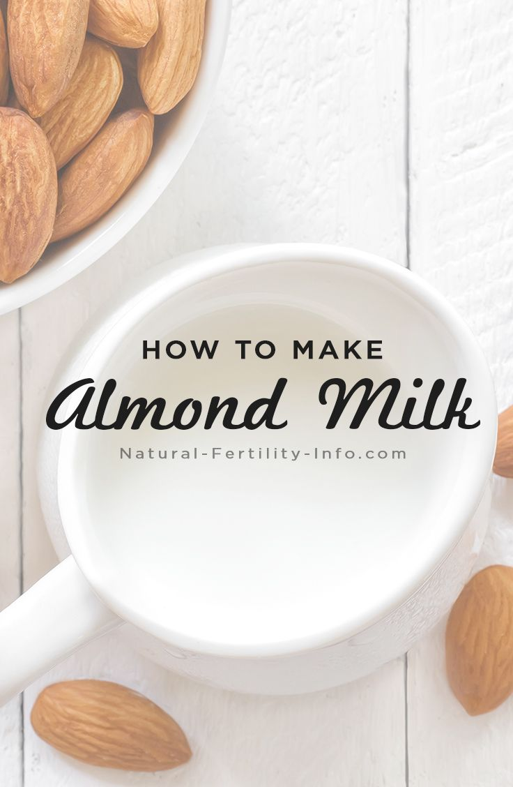 756 Best Fertility Diet Images On Pinterest  Healthy -7055
