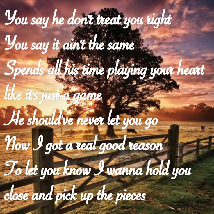 Lyric pick up the pieces lyrics : 325 best Music & Lyrics images on Pinterest | Song quotes, Lyric ...