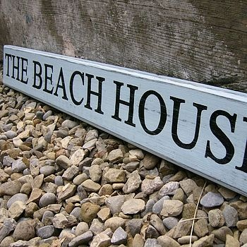 Best 25 House Name Signs Ideas On Pinterest Last Name Decor