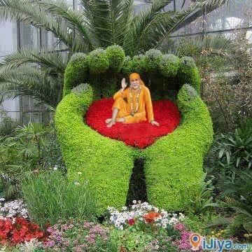 Jai Sai Dev, Shirdi @ http://ijiya.com/3235234