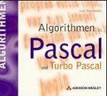 Algorithmen in Pascal und Turbo Pascal. CD- ROM für Windo... http://www.amazon.de/dp/3827311748/ref=cm_sw_r_pi_dp_Ibvkxb1GCGZJY