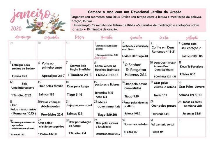 Devocional Pao Diario Para Mulheres Cristas 2020 Pao Diario 2020