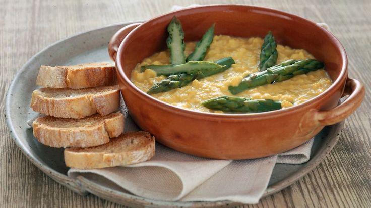 uova-strapazzate-agli-asparagi