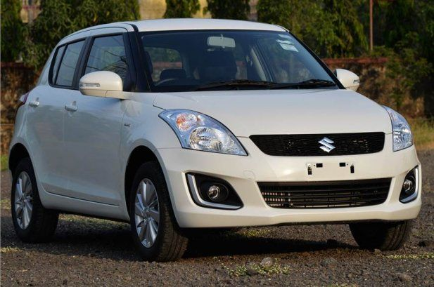 Swift Cars Used Cars Online Buy Used Cars Used Cars