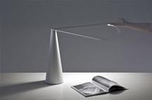 elica - table light