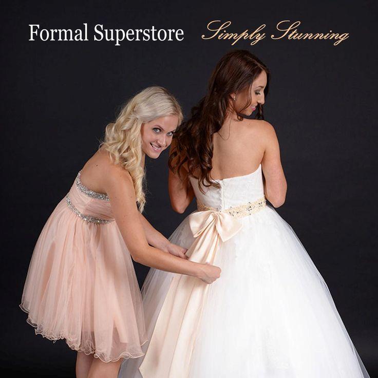 8 Best Formal Dress Shops Brisbane Images On Pinterest