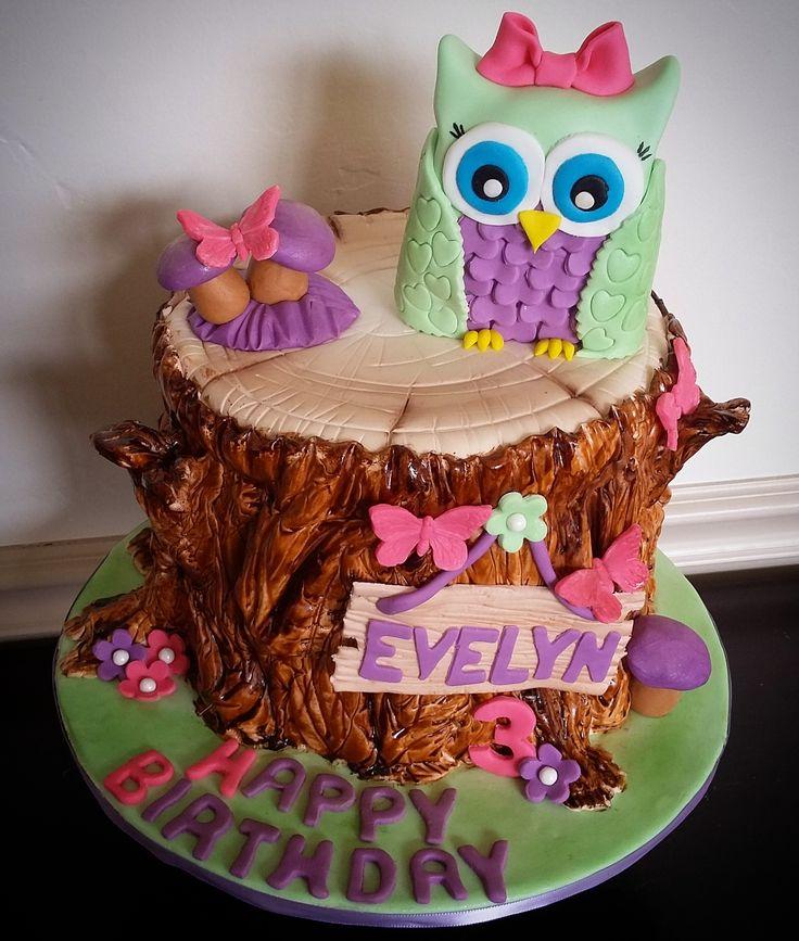 Best Cakes In Cda Id