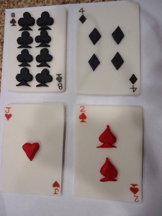 Pelit pokeria riisua flash nettipeline