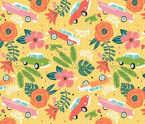 92 besten Sommerliche Stoffe für Kleider Babykleidung und Wohnung