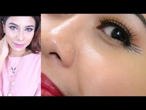 Makeup Tutorial Video 2017 - Best Makeup Tutorial Compilation (part2) http://makeup-project.ru/2017/07/09/makeup-tutorial-video-2017-best-makeup-tutorial-compilation-part2/