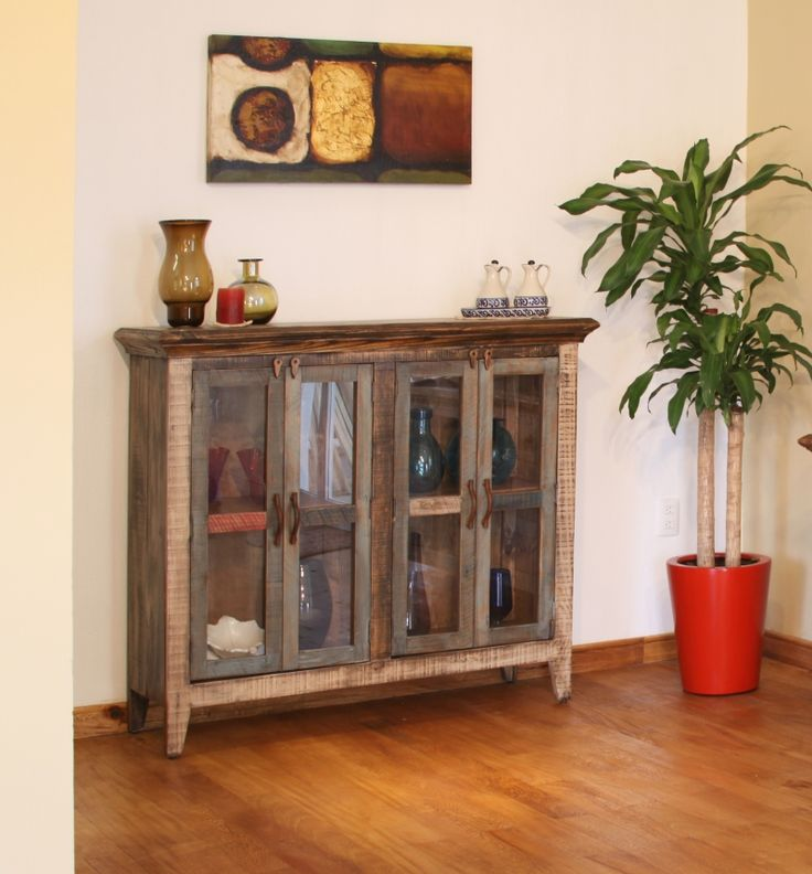 find this pin and more on dining room - Dining Room Consoles