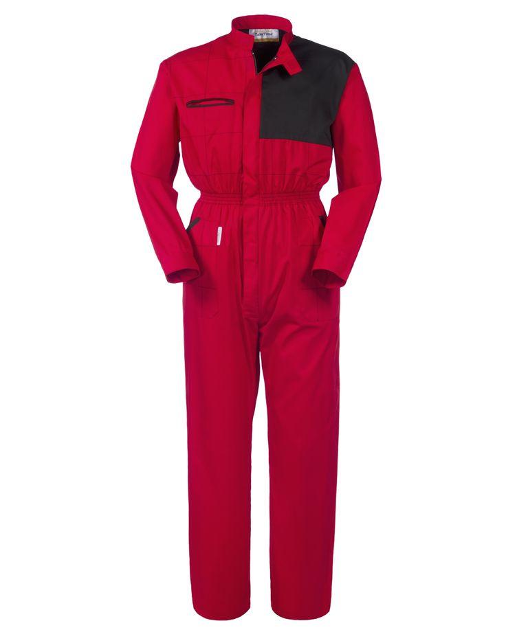 Tuta da lavoro da personalizzare e neutra. Acquista online abbigliamento professionale da lavoro personalizzato a prezzi economici.