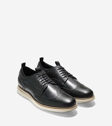 Cole Haan ドレスシューズ・革靴・ビジネスシューズ 最終セール Cole Haan(コールハーン) オリジナルグランド