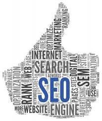 πολλοι ουτε καν ξερουντι είναι το seo (search engine optimization)!