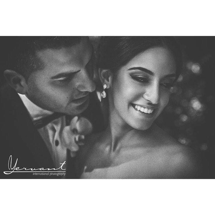 VERA & DANNY  #yervantphotography #wedding #weddingphotography #weddingphotographer #melbournebride #bridal #groom #bride #fashion #weddinginspo #blackandwhite by yervantphotography