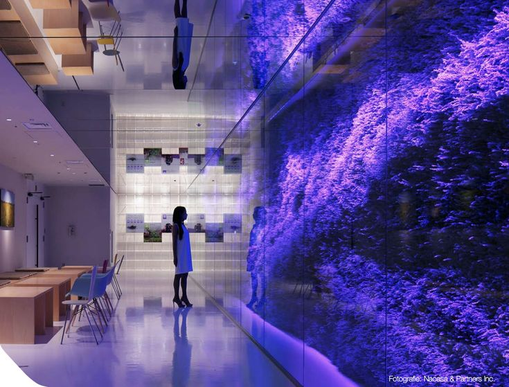 32 Best Cove Wall Graze Lighting Images On Pinterest