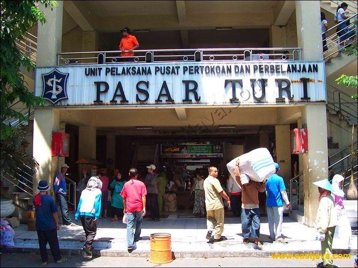 http://3.bp.blogspot.com/-YJ5h1lqakFc/U8AbzSsmjZI/AAAAAAAANR8/zc1CPb1643c/s1600/Grosir+Pasar+Turi+Surabaya.jpg