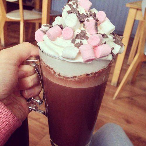 ♡ Breakfast at Shawna's ♡ xo