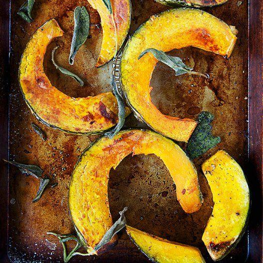 25 Seasonal Acorn Squash Recipes - Shape.com