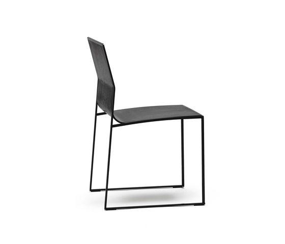 Chairs   Seating   Kila   Mobel   Jouko Järvisalo. Check it out on Architonic
