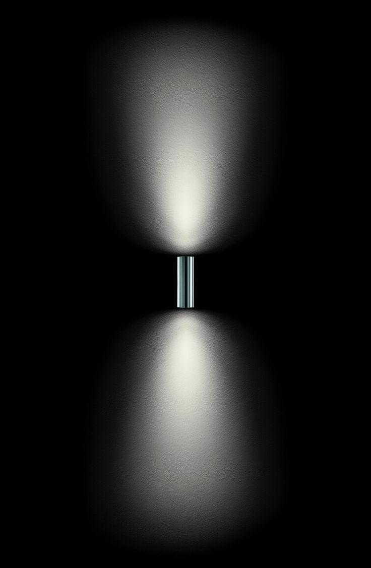 33 best stainless steel luminaires edelstahl leuchten for Luminaire homemade