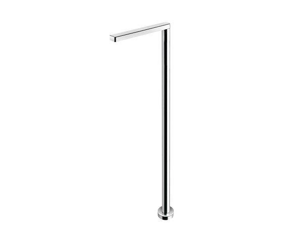 Handy 42 by Fir Italia | Wash-basin taps