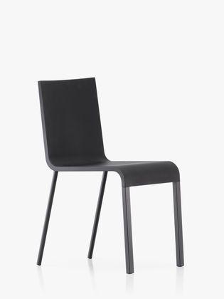 Maarten Van Severen stoel 03
