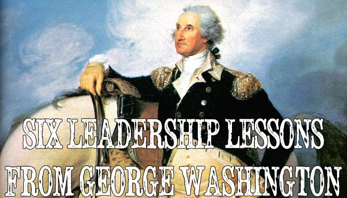 I have always been captivated by George Washington which is probably not unusual. Ever since I was a little kid studying history I enjoyed the stories I heard about him. When you are eight years ol...