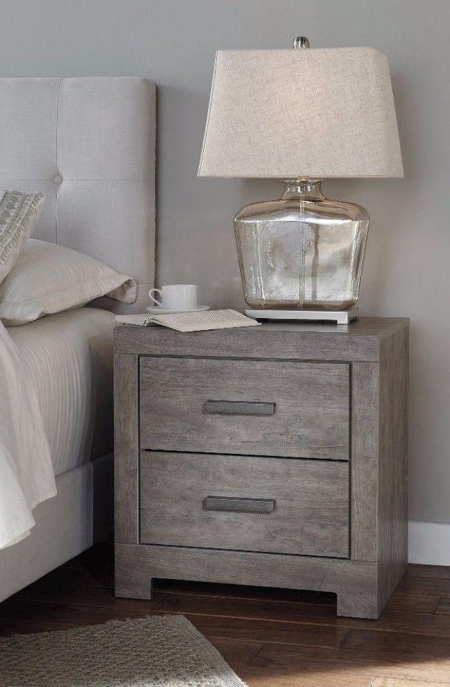 Best 25+ Contemporary Bedroom Furniture Ideas On Pinterest