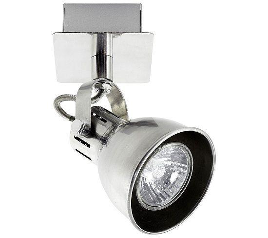 changer spot encastrable affordable led halogen spot light bulb home lamp adapter ee lighting. Black Bedroom Furniture Sets. Home Design Ideas