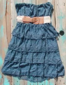 Country girl dresses for women plus size