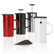 Thermal French Coffee Press by Stelton