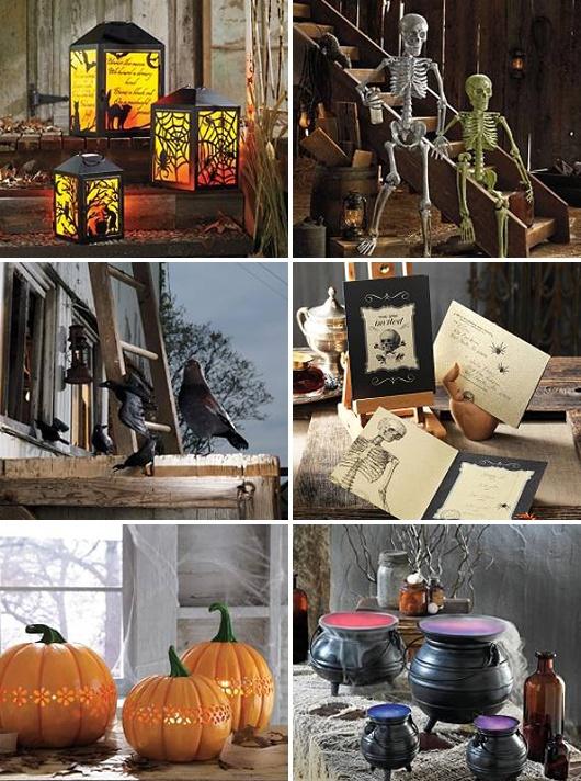 Image detail for  Martha Stewart Halloween for Grandin Road   Holidaysville8 best Martha Stewart Halloween Style images on Pinterest  . Martha Stewart Halloween Costumes Grandin Road. Home Design Ideas
