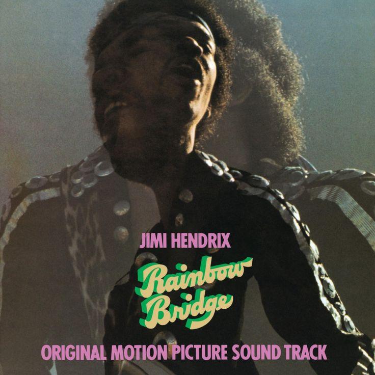"""Résultat de recherche d'images pour """"jimi hendrix album"""""""