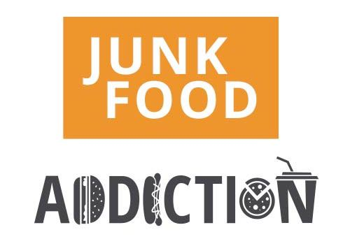 junk food killing ourselves with kindness Vegetarian doesn't mean healthy unless you actually eat healthy, too.