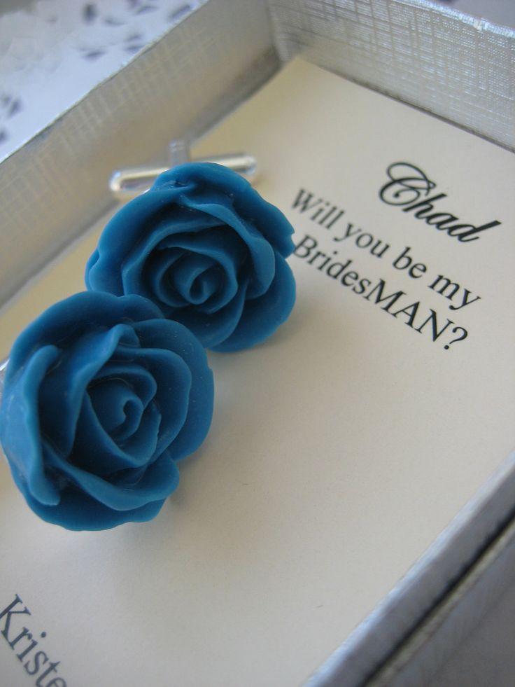Best 25+ Male bridesmaid ideas on Pinterest | Boy wedding ...