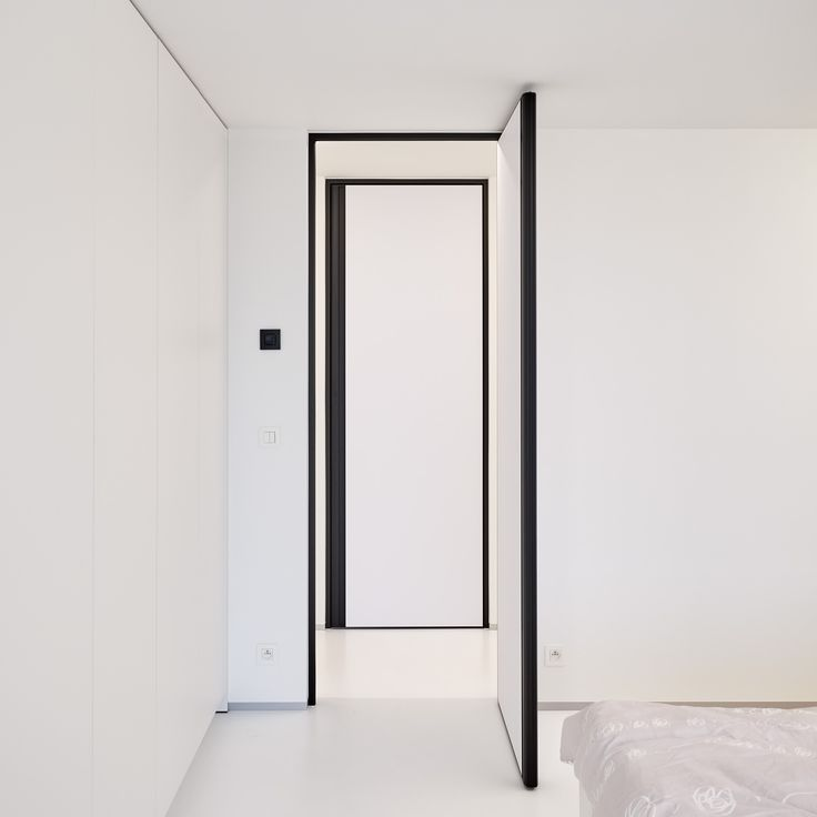 Modern White Interior Doors 228 best modern interior doors images on pinterest | modern