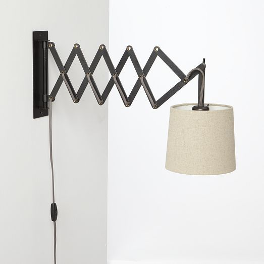 105 best images about Berry St on Pinterest Synthetic rugs, Industrial and Coat hooks