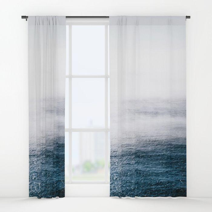 Best 25 Double Window Curtains Ideas On Pinterest