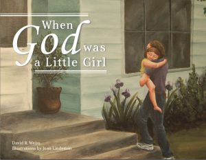 100 best Favorite Picture Books images on Pinterest   Picture books
