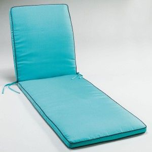 17 best ideas about coussin bain de soleil on pinterest bain soleil bain et teck and coussin