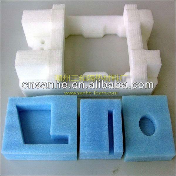 EPE Packing Foam