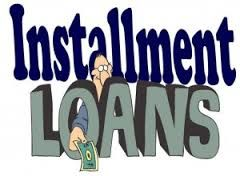 Installment loans no credit check offers direct installment loans for cash emergencies.Get no credit check installment loan, an alternative to payday loans. Visit us for more details.  www.usawebcash.com #installmentloansnocreditcheck