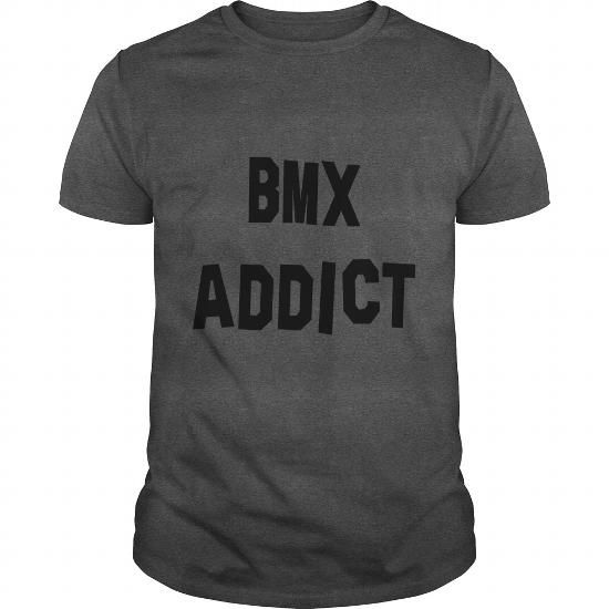 Bike, bicycle, Biking, BMX, racing, speed T-Shirts201743150313