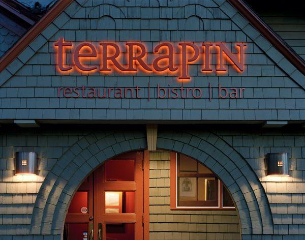 Sapore Steakhouse Restaurant Week Menu