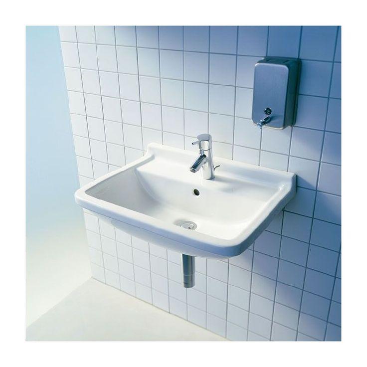 Les 25 meilleures id es de la cat gorie lavabo suspendu for Mini lavabo salle de bain