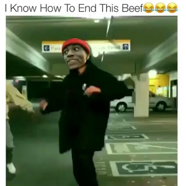 the face of #bigsoulja i cant breath REPOST😩 @rob_lane_edits This beef was getting too real, had to tone it down..😂😂😂😂 #LoveComesDownChallenge  @rob_lane_edits - - #SouljaBoy #ChrisBrown #teambreezy #floydmayweather #50cent #orlandobrown #karrueche #souljaboychallenge #quavo #21savage #getchaweightup #atlanta #Migos #atl #guccimane #lilyachty #adrienbroner #niggernavy #rihanna #rihannanavy #nickiminaj #meekmill #theshaderoom #funniest15seconds #worldstar #wshh #balleralert @worldstar