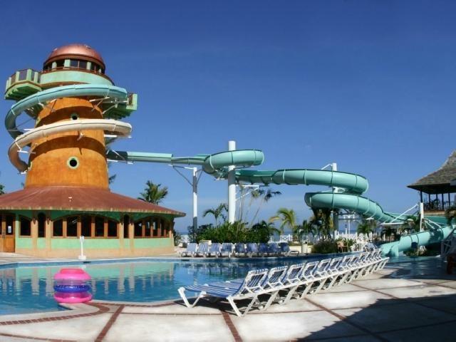 Air+Jamaica+Vacations